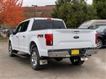 2020 F-150 SuperCrew Cab 4x4, Pickup #F36949 - photo 2