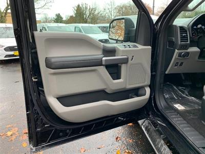 2020 F-150 SuperCrew Cab 4x4, Pickup #F36950 - photo 15