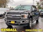 2020 F-150 SuperCrew Cab 4x4, Pickup #F36950 - photo 1