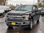 2020 F-150 SuperCrew Cab 4x4, Pickup #F36950 - photo 3