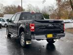 2020 F-150 SuperCrew Cab 4x4, Pickup #F36950 - photo 2