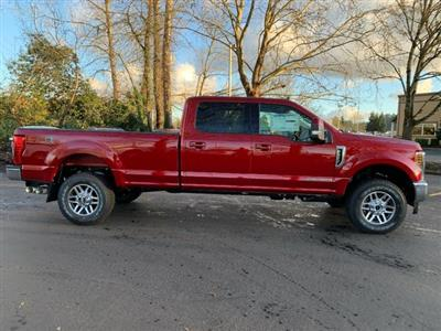 2019 F-350 Crew Cab 4x4, Pickup #F36958 - photo 5
