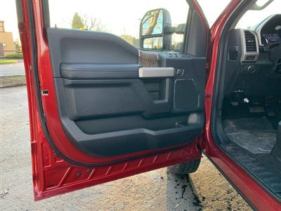 2019 F-350 Crew Cab 4x4, Pickup #F36958 - photo 14