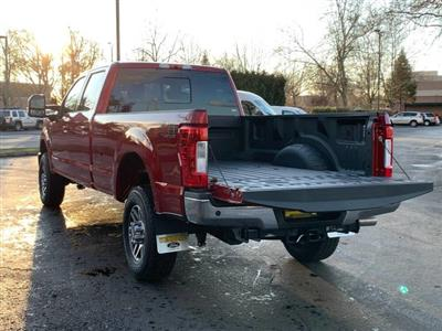 2019 F-350 Crew Cab 4x4, Pickup #F36958 - photo 19