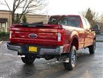 2019 F-350 Crew Cab 4x4, Pickup #F36958 - photo 6