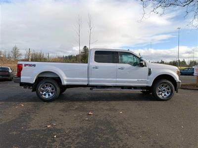 2019 F-350 Crew Cab 4x4, Pickup #F36968 - photo 5
