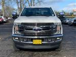 2019 F-350 Crew Cab 4x4, Pickup #F36968 - photo 3