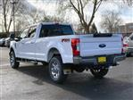 2019 F-350 Crew Cab 4x4, Pickup #F36968 - photo 2
