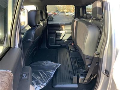 2019 F-350 Crew Cab 4x4, Pickup #F36973 - photo 18