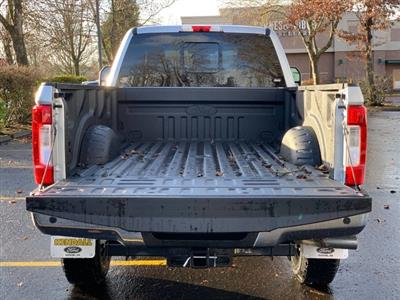 2019 F-350 Crew Cab 4x4, Pickup #F36973 - photo 19