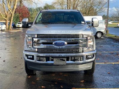 2019 F-350 Crew Cab 4x4, Pickup #F36973 - photo 3