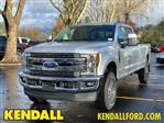 2019 F-350 Crew Cab 4x4, Pickup #F36973 - photo 1