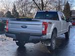 2019 F-350 Crew Cab 4x4, Pickup #F36973 - photo 6