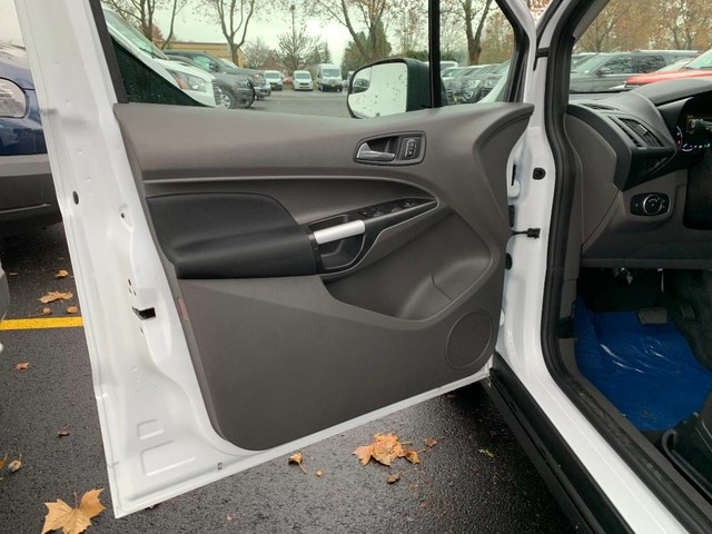 2020 Ford Transit Connect, Passenger Wagon #F36976 - photo 15