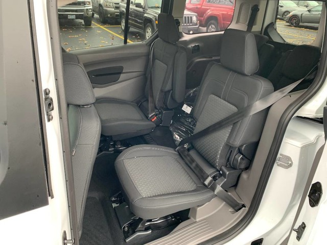 2020 Ford Transit Connect, Passenger Wagon #F36976 - photo 19
