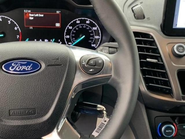 2020 Ford Transit Connect FWD, Passenger Wagon #F36976 - photo 6