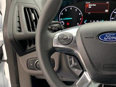 2020 Ford Transit Connect, Passenger Wagon #F36976 - photo 9