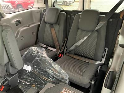 2020 Ford Transit Connect, Passenger Wagon #F36976 - photo 20