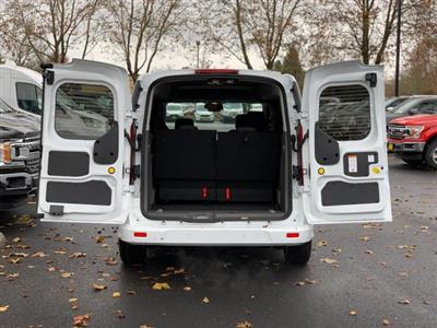 2020 Ford Transit Connect, Passenger Wagon #F36976 - photo 21