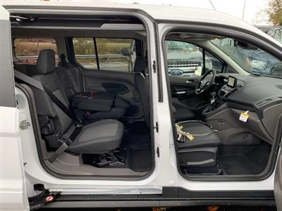 2020 Ford Transit Connect, Passenger Wagon #F36976 - photo 23