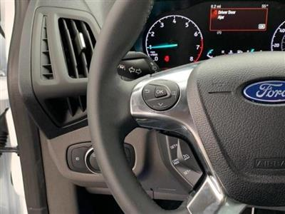 2020 Ford Transit Connect FWD, Passenger Wagon #F36976 - photo 5