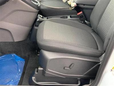2020 Ford Transit Connect FWD, Passenger Wagon #F36976 - photo 14