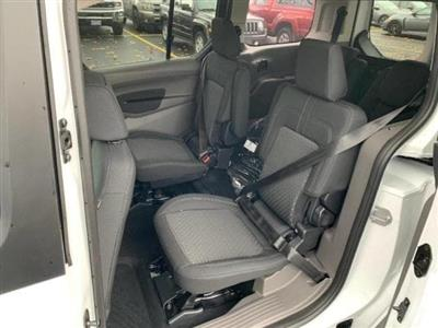 2020 Ford Transit Connect FWD, Passenger Wagon #F36976 - photo 15