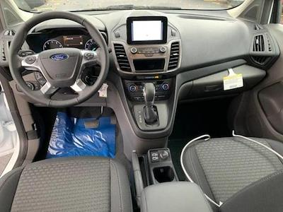 2020 Ford Transit Connect FWD, Passenger Wagon #F36976 - photo 18
