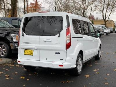 2020 Ford Transit Connect FWD, Passenger Wagon #F36976 - photo 19