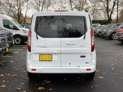 2020 Ford Transit Connect FWD, Passenger Wagon #F36976 - photo 20