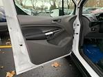 2020 Ford Transit Connect FWD, Passenger Wagon #F36976 - photo 24