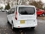 2020 Ford Transit Connect FWD, Passenger Wagon #F36976 - photo 25