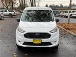 2020 Ford Transit Connect, Passenger Wagon #F36976 - photo 2
