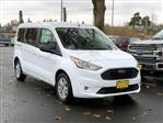 2020 Ford Transit Connect, Passenger Wagon #F36976 - photo 3