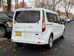 2020 Ford Transit Connect, Passenger Wagon #F36976 - photo 5