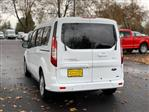 2020 Ford Transit Connect, Passenger Wagon #F36976 - photo 1