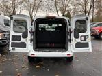 2020 Ford Transit Connect FWD, Passenger Wagon #F36976 - photo 2