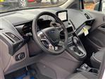 2020 Ford Transit Connect, Passenger Wagon #F36976 - photo 7