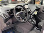 2020 Ford Transit Connect FWD, Passenger Wagon #F36976 - photo 11