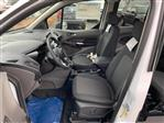 2020 Ford Transit Connect FWD, Passenger Wagon #F36976 - photo 13