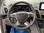 2020 Ford Transit Connect, Passenger Wagon #F36976 - photo 8
