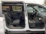 2020 Ford Transit Connect FWD, Passenger Wagon #F36976 - photo 21