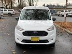 2020 Ford Transit Connect FWD, Passenger Wagon #F36976 - photo 22