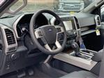 2020 F-150 SuperCrew Cab 4x4, Pickup #F36990 - photo 12