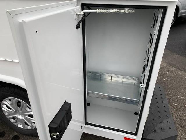2019 Transit 350 4x2,  Service Utility Van #F37029 - photo 14