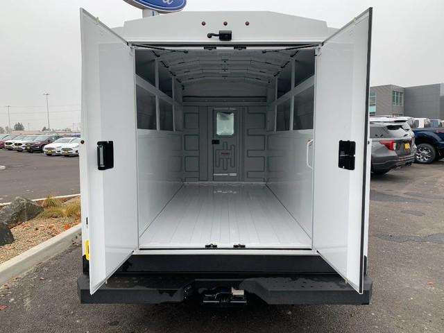 2019 Transit 350 4x2,  Service Utility Van #F37029 - photo 15