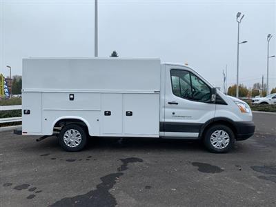 2019 Transit 350 4x2,  Service Utility Van #F37029 - photo 6