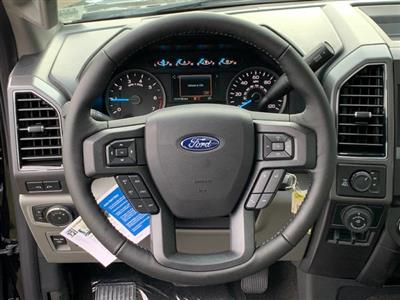 2019 F-150 SuperCrew Cab 4x4, Pickup #F37032 - photo 10