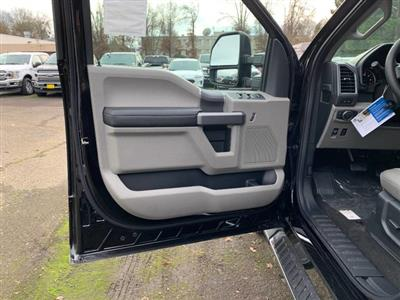 2019 F-150 SuperCrew Cab 4x4, Pickup #F37032 - photo 15