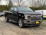 2019 F-150 SuperCrew Cab 4x4, Pickup #F37032 - photo 4